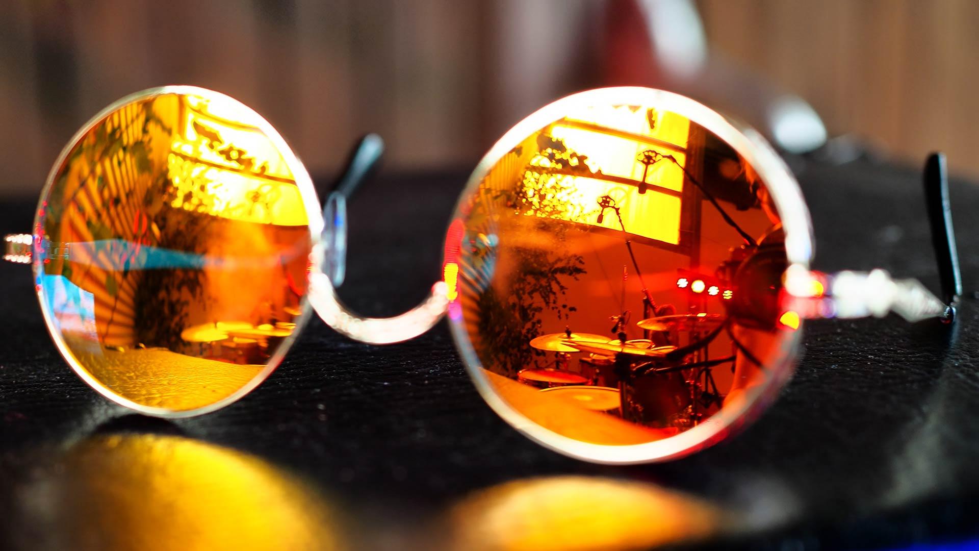 brille-p