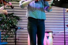 Geigenensemble-3153