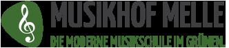 Musikhof Melle